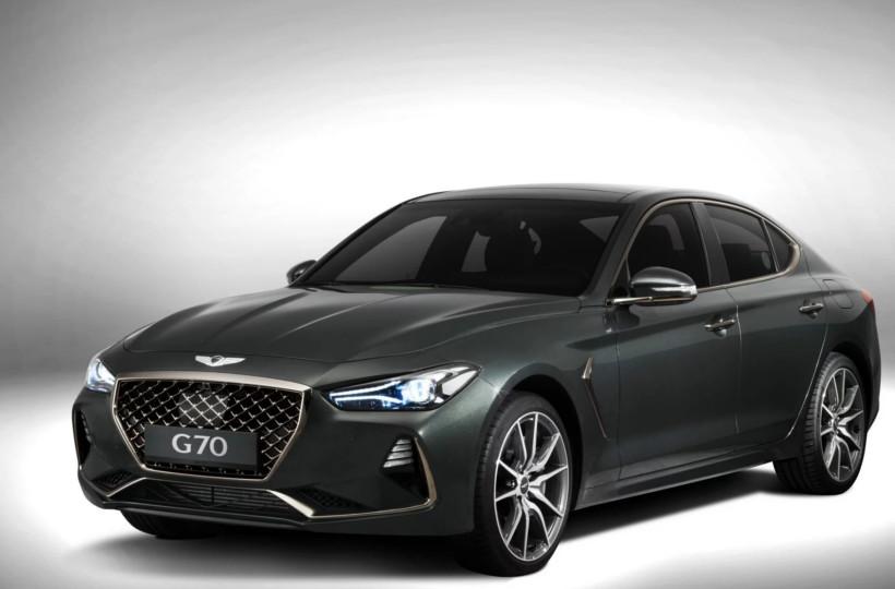 جينيسيس تكشف رسميًا عن gv80 أول سيارة suv في تاريخها 0ac3787650.jpg